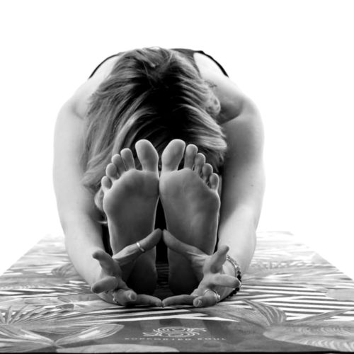Kukoon Yoga